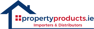 Property Products